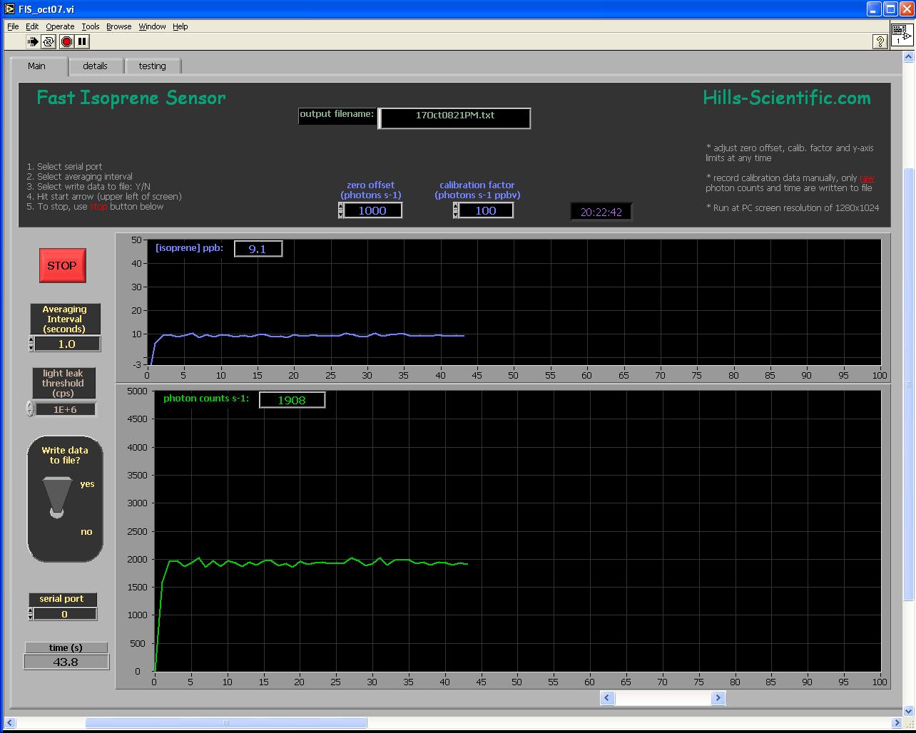 FISsoftware2oct07